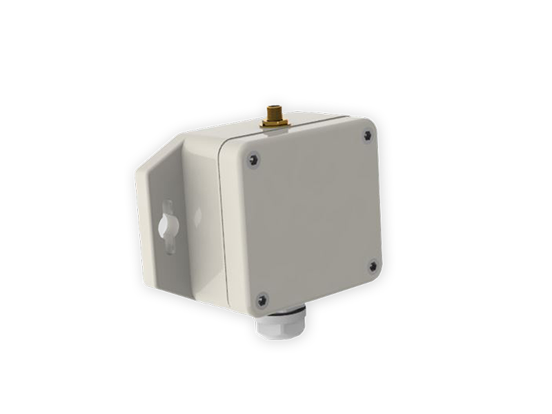 ThingsFlow Industrial Sensor