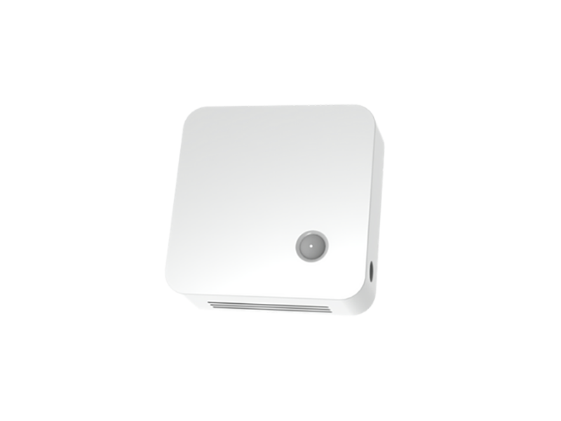 ThingsFlow Comfort Sensor