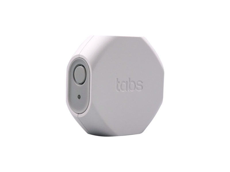 ThingsFlow IAQ sensor